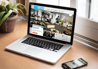 MN American Marketing Association (AMA) Launches Improved Website