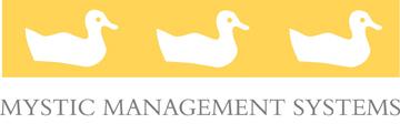 Mystic Management Systems Logo