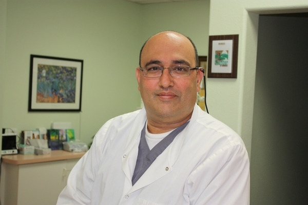 Hamed Ghorbanian, DDS provides a discount plan for patients who need assistance in managing dental treatment costs.
