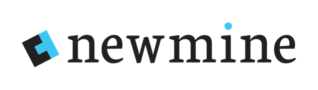 Newmine, llc Omni-Channel Retail Consulting