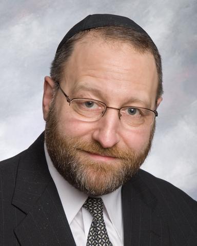 William Galkin, Internet Lawyer