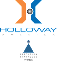 Custom Steel Fabrication Company HOLLOWAY AMERICA to Exhibit at the 2015 Rocky Mountain Chapter ISPE Vendor Show