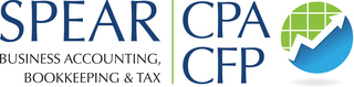 Brooklyn CPA Firm Launches Educational Website for Financial Guidance and Tax Information