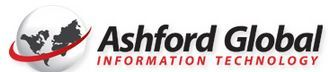 Ashford Global