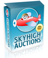 Sky High Auctions Sets New Benchmark for eBay Training
