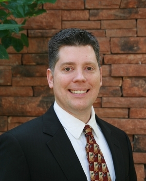 Dr. Matthew Milana of Arcadia Dentistry