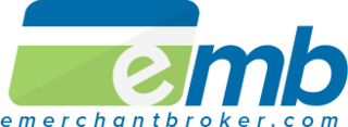 eMerchantBroker.com Nation's Leader in High Risk Business Funding
