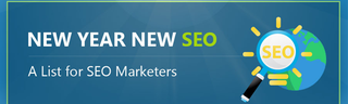 Revamp Your SEO Strategy in 2015 with Help from Clear Sky SEO