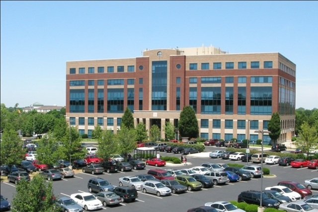 Prosoft and Prosoft Nearshore company headquarters are now located in the Forest Green Corporate Office Park in Louisville, Kentucky.