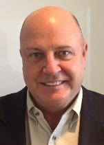 Jack Weber has taken on a new role with Credentials eScrip-Safe.