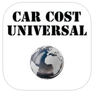 Car Cost Universal gives users the ability to calculate the annual cost of a car over its potential lifetime.