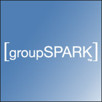Microsoft Exchange Online and SharePoint Online as Web-Based Services Welcomed by groupSPARK