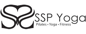 SSP Yoga Teams Up With Whole Foods to Raise Money for Whole Planet Foundation, FulFilling Friday workshop with Whole Foo…