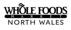 SSP Yoga is pleased to announce team-up with Whole Foods to raise money for Whole Planet Foundation.