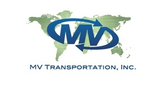 The City of Compton Retains MV Transportation, Inc