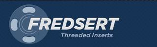 Fredsert Launches Redesigned Website for Easier Navigation