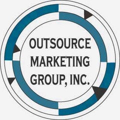 Outsource Marketing Group, Inc. of Los Angeles Celebrates 15 Years in Direct Response and Multi-Channel Marketing