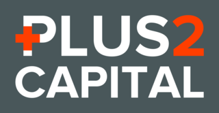 Plus2 Capital Targets Acquisitions with $1-3M EBITDA