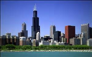 Coleman Consulting Group is headquartered in Chicago