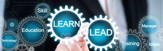 TrueLanguage Offers Training Designed to Improve Global Communication