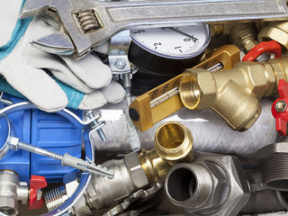 Experienced Local Plumber to Offer 24/7 Emergency Service