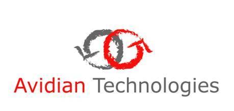 Avidian Technologies announces Prophet Mobile Web