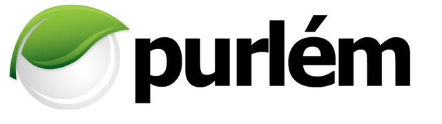 Purlem Logo