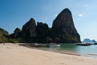Pacific Holidays Offers Deals to Vibrant and Exciting Thailand for an Amazing Price
