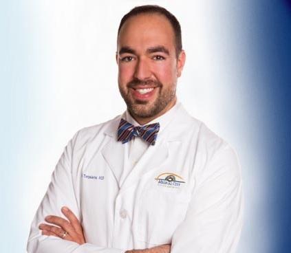 Dr. Trespalacios