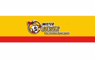 Mister Sewer Helps Homeowners Better Understand their Drain Waste Vent System