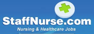 The leading online resource for nursing jobs throughout the UK