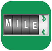 Izatt International is proud to present MileBug, a mobile app that allows users to track their distance travelled and money spent so the user can get the tax deductions they deserve.