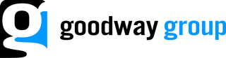 The Goodway Group Names TrizCom PR Agency of Record
