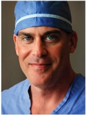 Louisville Kentucky Plastic Surgeon Begins Online Marketing Campaign