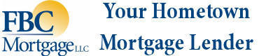 FBC Mortgage, LLC releases Central Florida Mortgage Report for May