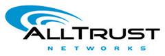 AllTrustNetworks.com