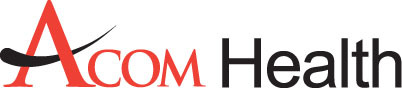 ACOM Health Guarantees 2012 Stimulus Payment with its EHR Software Solution