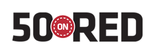 50onRed - 2015 Top workplace in Philadelphia