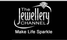 The Jewellery Channel Announce Plans to Introduce All Jewellery Online First