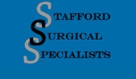 Stafford Surgical