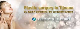 Tijuana hosts some of the best plastic surgeons in Mexico