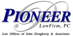 Homeownership Versus Renting Shows Looming Problem, Says Pioneer Law Firm