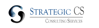 Americans are Stressed over Money and Not Saving Enough, Says Strategic Consulting Services