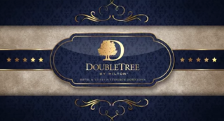 DoubleTree Pittsburgh Downtown Helps Couples Understand the Benefits of Hotel Wedding Packages
