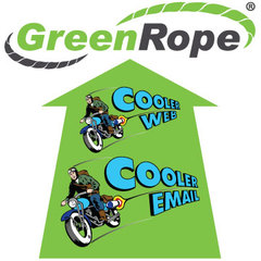 GreenRope Acquires CoolerEmail and CoolerWeb To Expand Brand Presence And Influence in CRM And Marketing Automation Indu…