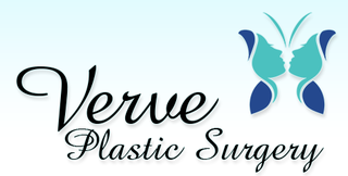 Solana Beach Plastic Surgery Center Launches New Website