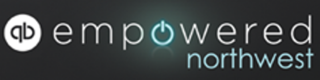 empowered nw Conference Partners With Stoller Family Vineyard