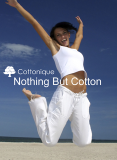 Apparel Retailer Cottonique to Provide Allergy-free Products for People with Allergies and Skin Sensitivities