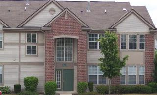 Spacious New Unit for Rent in Crystal Lake, Illinois for a Very Affordable Cost