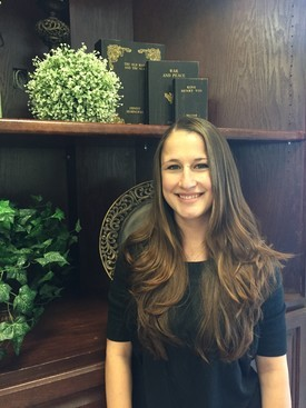 Jenny Crow, DDS announces the opening of her new dental office in Rollingwood, TX.